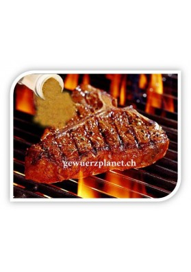 Grill & Steak Gewürz