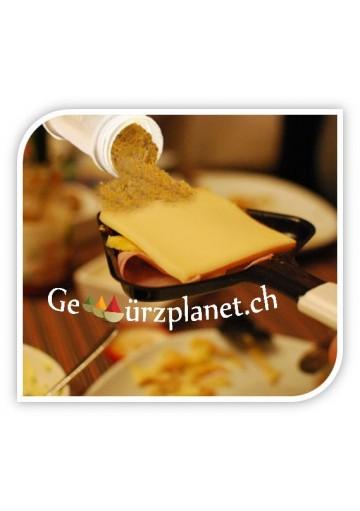 Raclette / Fondue Gewürz