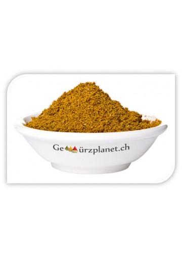 China-Gewürz (5-Spice)