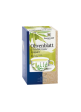 Olivenblatt & Mediterrane Kräuter bio