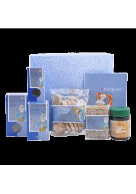 Hildegard Klosterschätze - Geschenkkarton